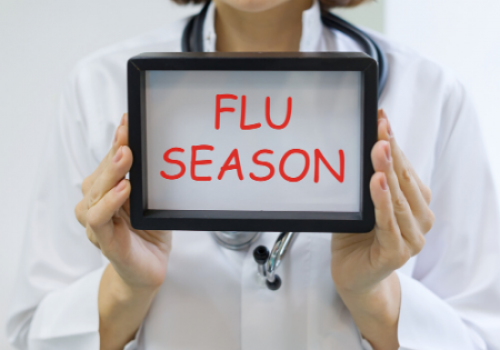 flu 7 featured image