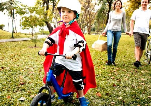 kids bike safety feaured imafe large and resized 1275 x 600