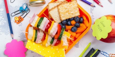 lunch box tips featured image